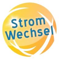 Stromvergleich in 06237 Friedensdorf bei Merseburg