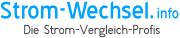 strom-wechsel.info